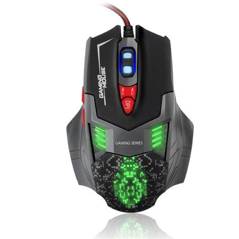 Nemesis Custom Gaming Desktop PC
